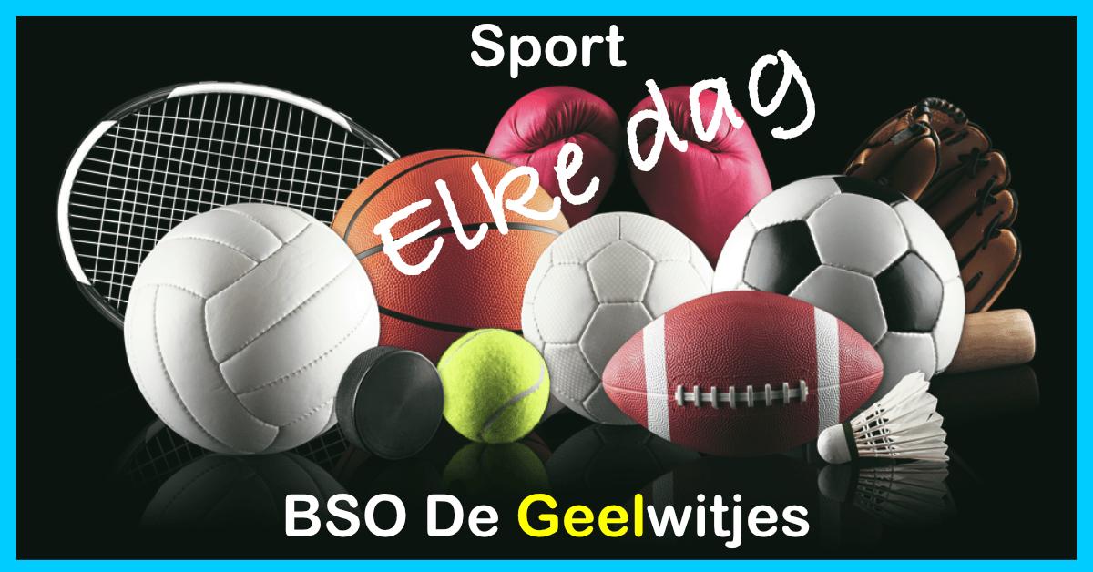 Sportactiviteiten-BSO-De-Geelwitjes21